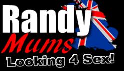 Randy Mums